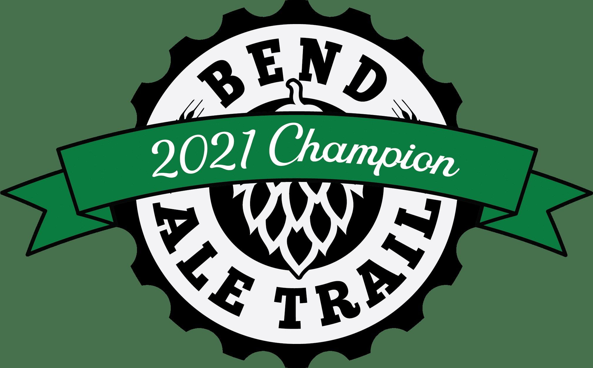 Bend Ale Trail Month
