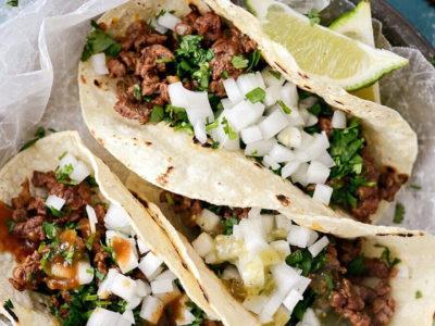 hablo-tacos-street-tacos-gallery-1