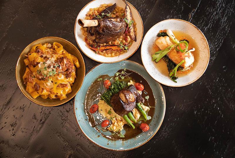 roam-restaurant-dishes-gallery-2