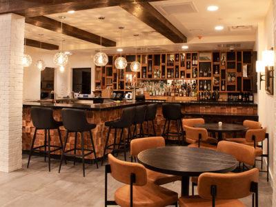 roam-restaurant-interior-dining-gallery-1