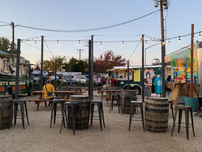 the-office-food-truck-lot-gallery-1