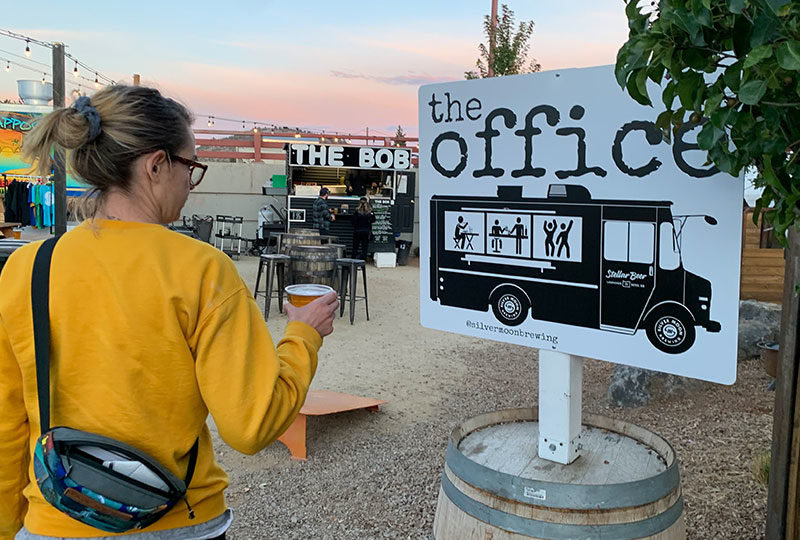 the-office-food-truck-lot-gallery-2